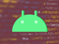 State-of-the-Art Android App Development in Kotlin - Product Image
