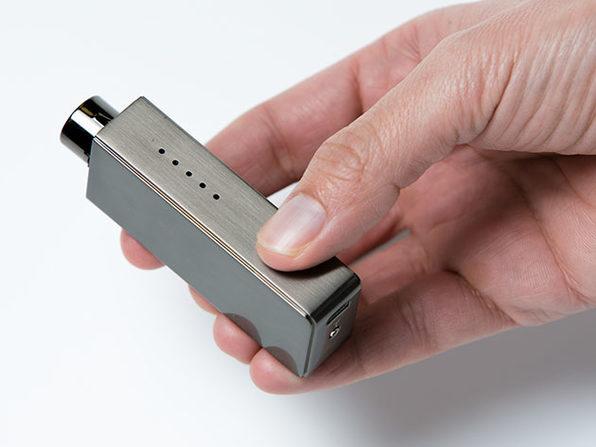 Product 15925 product shots4 image