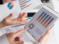 Microsoft Power BI: Create Reports & Dashboards - Product Image