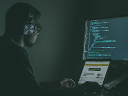 Pay What You Want: White Hat Hacker Training Bundle