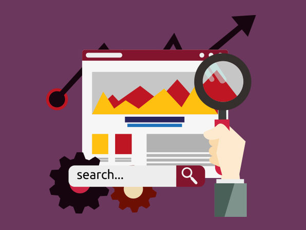 Complete SEO Training 2020 + The Ultimate SEO Course - Product Image