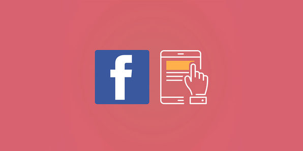 Facebook Ads: Viral Facebook Ads PPC - Product Image