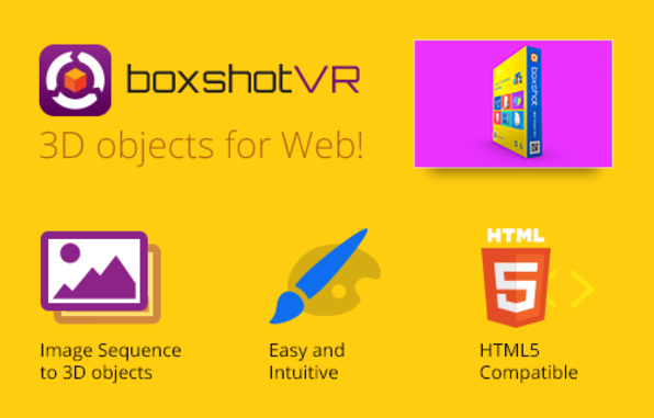 Easily Create 3D Animations For The Web  | Cult of Mac Deals