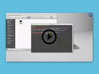 Learn App Development Using Linux - Product Image