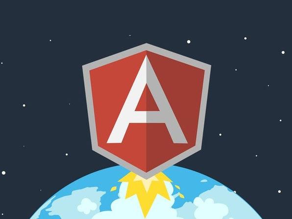 AngularJS: From Zero to Hero