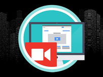 Video SEO: Rank Higher in Google & YouTube - Product Image