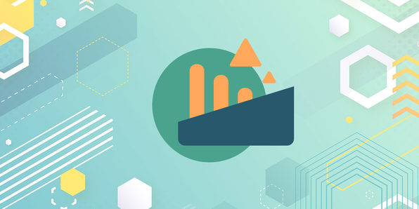 Financial Modeling for Beginners in Excel in 4 Hours - Product Image