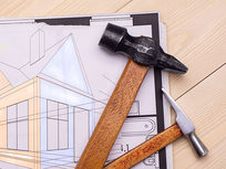 Real Estate Investing: Learn to Fix & Flip, Step-by-Step! - Product Image