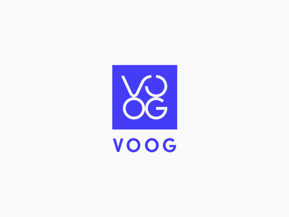 Voog Website Builder Premium Plan: 3-Yr Subscription