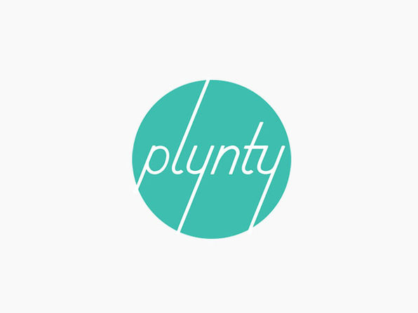 Plynty Financial & Retirement Planning App: Lifetime Subscription