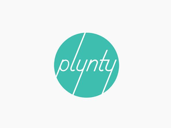 Plynty Financial & Retirement Planning App: Lifetime Subscription