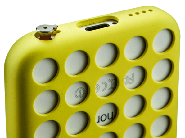 Product Image 3