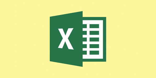 Become an Excel VBA Expert for Beginners - Product Image