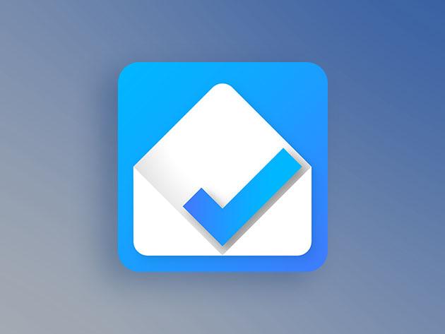 Stack Social Deal for Mailcastr: Lifetime Subscription