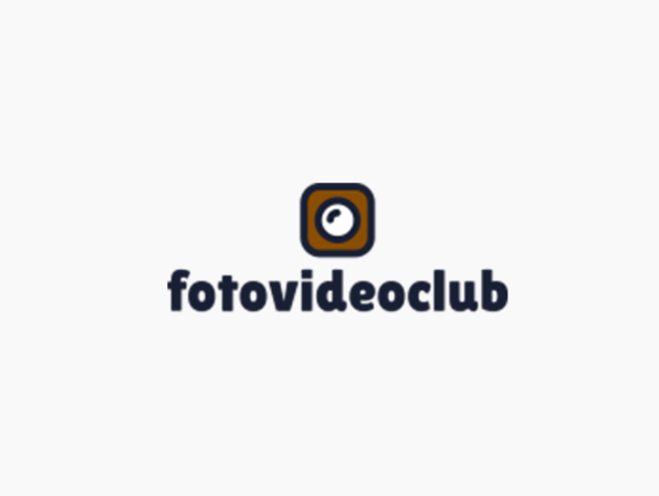 Foto Video Club 10 Million+ Stock Media: Lifetime Subscription