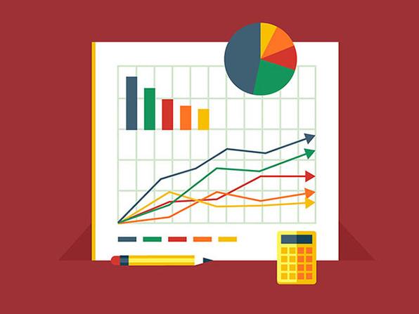 The Mastering Mathematics Training Prep Bundle