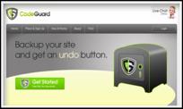 CodeGuard - Product Image