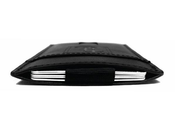 TIL Wallet