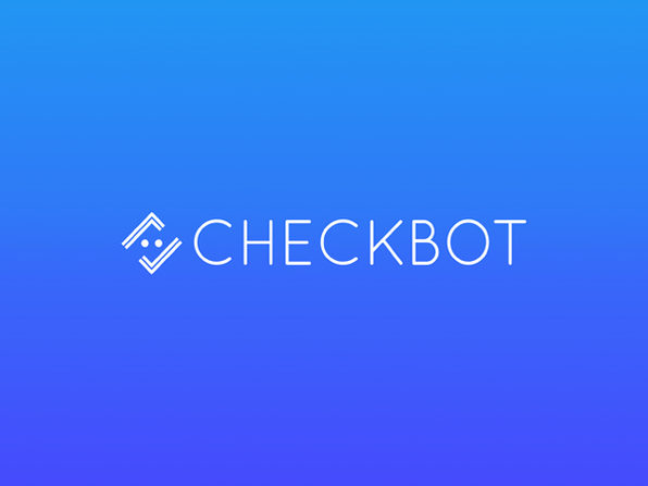Checkbot for Chrome SEO, Speed and Security Course