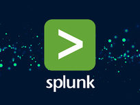 Splunk: Beginner to Architect 2019 - Product Image