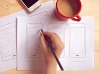Create Apps in MATLAB Using App Designer - Product Image