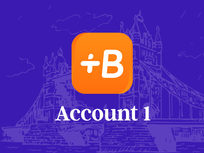 Get a Babbel Lifetime Subscription for All Languages - Product Image
