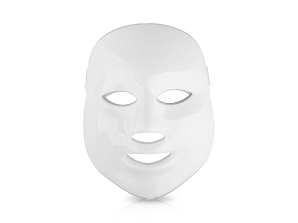 20-Minute Photon Therapy LED Stimulation Mask