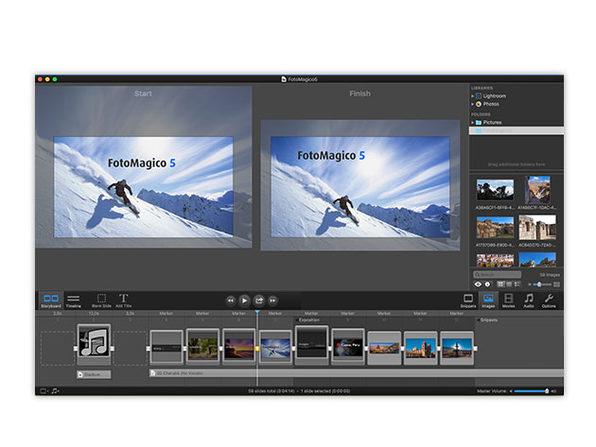 Product 13983 product shots2 image