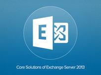 Microsoft Certified Solutions Expert (MCSE): Messaging | Joyus