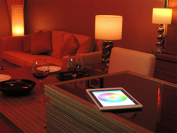 Product 23423 product shots4 image