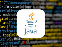 The Complete Step-By-Step Java for Testers - Product Image