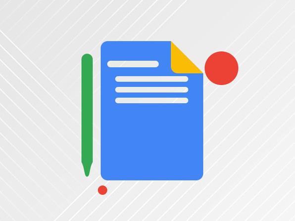The Complete Google Master Class Bundle
