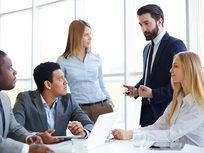 Business Communication Skills - Product Image