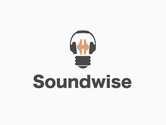Stack Social Deal for Soundwise Starter Plan: Lifetime Subscription