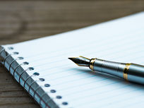 Become A Confident & Effective Writer - Product Image