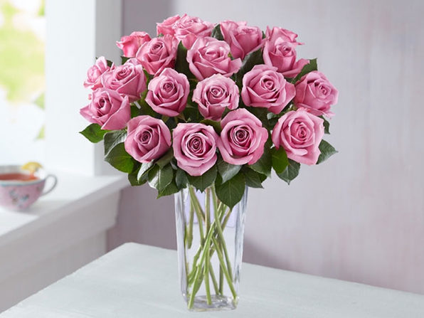 Florists.com Valentine's Day Special: $15 for $30 Value
