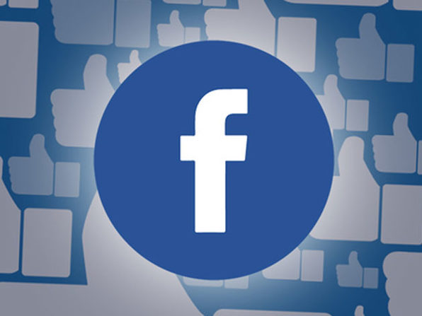 The Essential Facebook Marketing & Advertising Class