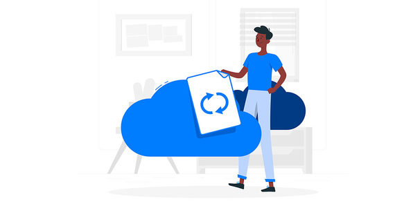 Azure MasterClass: Manage Storage & Disks in the Cloud with Azure Storage - Product Image