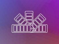 Photoshop CC Color Management Training - Product Image