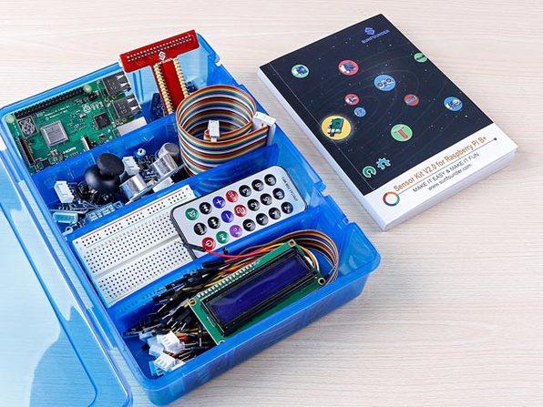 Product 24818 product shots4 image