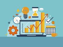 Increasing Work Productivity - Product Image