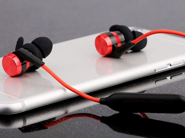 1MORE iBFree Sport Bluetooth In-Ear Headphones