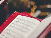 Christmas Songs for the Curious Guitarist - Product Image