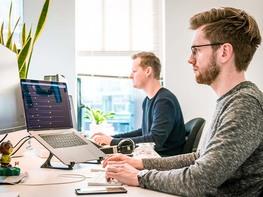 The 2021 Learn Productivity & Personal Development Bundle