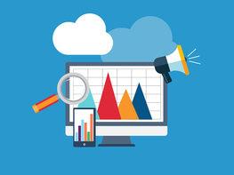 Marketing Analytics Mastery Bundle