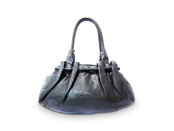 Handbags Special- HS-8055 BLK - Product Image