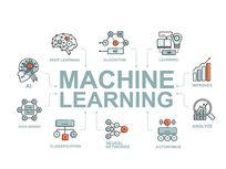Machine Learning with Java & Weka - Product Image