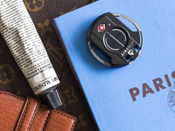 Product 21464 product shots5 image