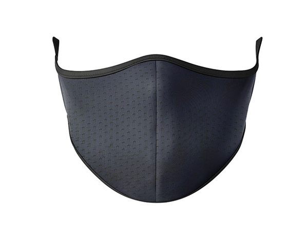 Masksup Reusable Face Masks (2-Pack)