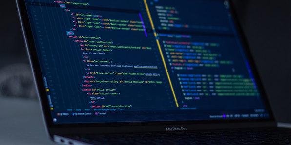 Java Basics - Product Image